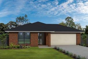 Lot 11 Kerang Avenue- Marlboro Park, Kialla, Vic 3631
