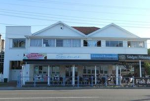 6/88 Flinders Parade, Sandgate, Qld 4017