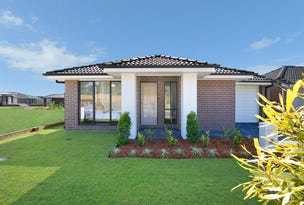 930 New Road, Caboolture South, Qld 4510