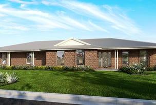 Lot 77 The Grange Estate, Mansfield, Vic 3722