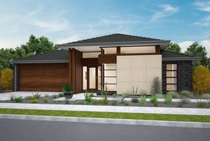 Lot 104 Harness Road (Queens Brook), Maddingley, Vic 3340