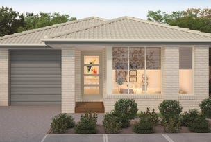 Lot 27 Haven Hill, Holmview, Qld 4207