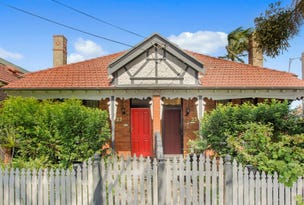 33 Cook Road, Marrickville, NSW 2204