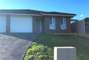 13 Freycinet Drive, Sunshine Bay, NSW 2536