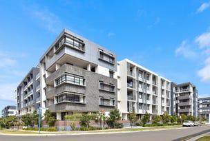 L2/3 Sunbeam Street, Campsie, NSW 2194
