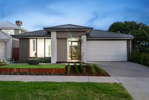 Lot 6227 Skyline Drive (Waterford Rise), Warragul, Vic 3820