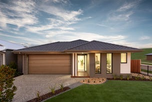 Lot 6203 Plenty Drive (Waterford Rise), Warragul, Vic 3820