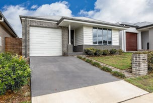 13 Protea Way., Jordan Springs, NSW 2747
