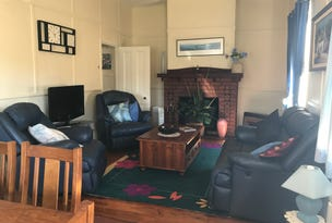 1/371 Armidale Road, Tamworth, NSW 2340