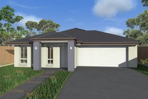 Lot 10 Sugarfield Place, Ooralea, Qld 4740
