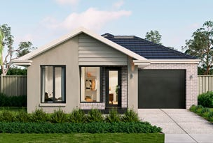 Lot 6 Summers Court, Lancefield, Vic 3435