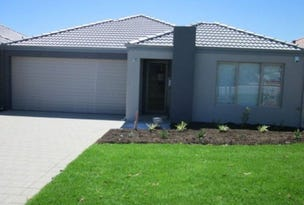 5/35 Charnley Bend, Success, WA 6164