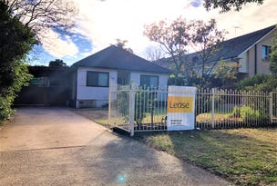 115 & 115A Adelaide st, Oxley Park, NSW 2760