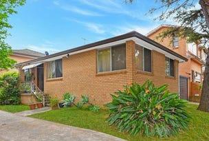 1/121 West Botany Street, Arncliffe, NSW 2205