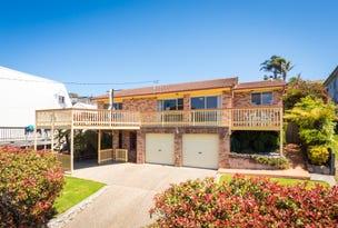 13 HADDRILL PARADE, Dalmeny, NSW 2546