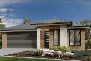 Lot 108 West Dapto Rd, Kembla Grange, NSW 2526