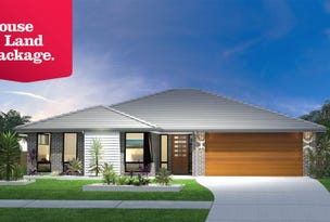 Lot 298, 8 McLean Drive, Horsham, Vic 3400