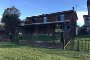 50 James Crescent, Kings Point, NSW 2539