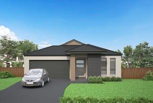 Lot 131 Petunia Lane, Woongarrah, NSW 2259