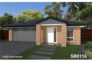 Lot 32A Darling Street, Allora, Qld 4362
