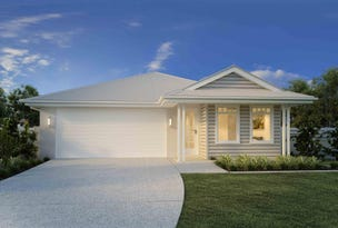 Lot 6378 Magellan St, North Shore, Burdell, Qld 4818