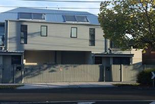32 Miller Street, Fitzroy North, Vic 3068