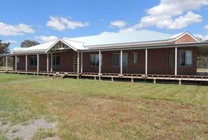 822 River Road, Murchison, Vic 3610