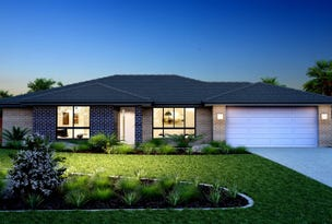 Lot 902 Jindalee Crescent, Carrington Heights Estate, Nowra, NSW 2541