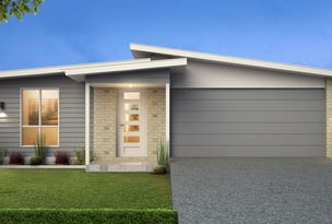 Lot 451 Kandel Court, Kirkwood, Qld 4680