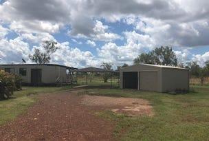 300 Meade Rd, Darwin River, NT 0841