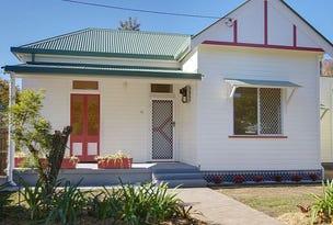 16 Hunter Street, Lismore, NSW 2480