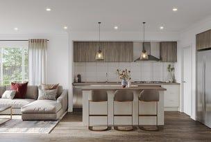 Lot 276  Sandpiper Avenue, Ballarat Central, Vic 3350