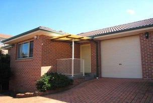 3/52 Nelson Avenue, Belmore, NSW 2192