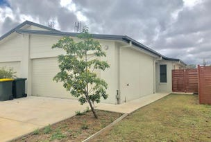 2/21 Ellem Drive, Chinchilla, Qld 4413