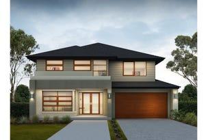 Lot 223 Purpletop Dr, Kellyville, NSW 2155