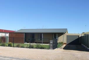 3 Stanley Street, Tailem Bend, SA 5260