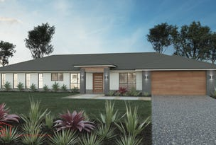Lot 23 The Paddock, Stockleigh, Qld 4280
