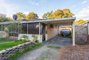 8B High View Road, Greenmount, WA 6056