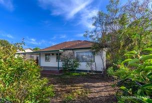 21 White Street, Wangaratta, Vic 3677