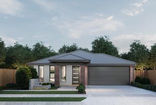 Lot 54 Langtree Drive, Mount Cottrell, Vic 3024