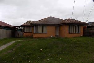 26 Sabine Avenue, Dandenong North, Vic 3175