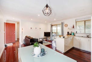 6/5 Fauntleroy Street, Guildford, WA 6055