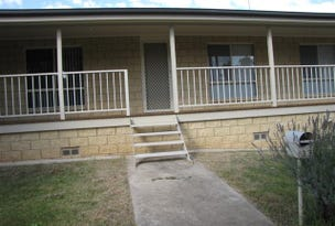 33 Tumut Street, Adelong, NSW 2729