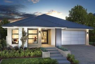 lot 34 Wirrinti Street, Fletcher, NSW 2287