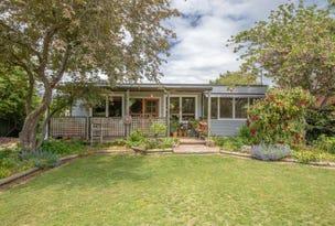 18 Rupert Street, Oberon, NSW 2787