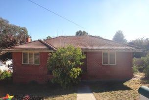 2 Monty Walk, West Bathurst, NSW 2795