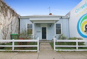 90 Macleod Street, Bairnsdale, Vic 3875