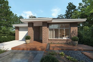 Lot 111 Ember Street, Clyde, Vic 3978