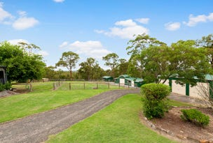 16 Miller Road, Glenorie, NSW 2157