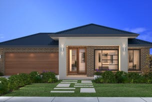 Lot 720 Chandler Street, Daintree Estate, West Wodonga, Vic 3690